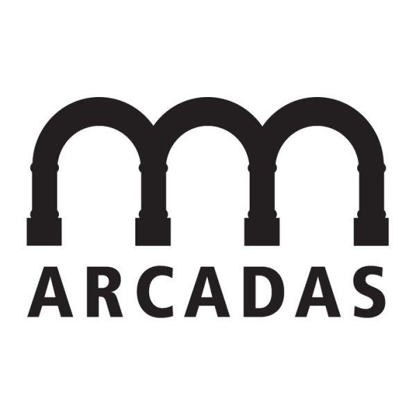 Jornal Arcadas